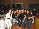 13 º Baile do Baltazar 2013